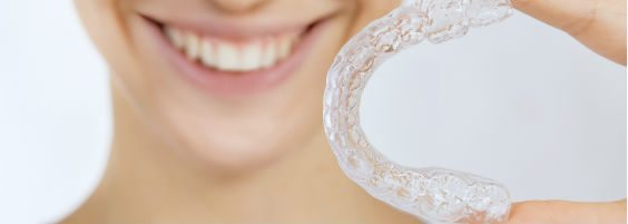 invisalign teen treatments