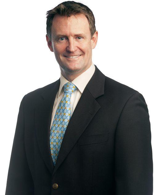 Dr Peter Miles newwaveorthodontics-team-drpetermiles