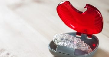 Is Invisalign Better Than Braces?
