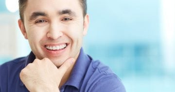 What Is The Fastest Braces Treatment?